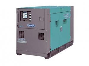 от 10 до 100 кВт