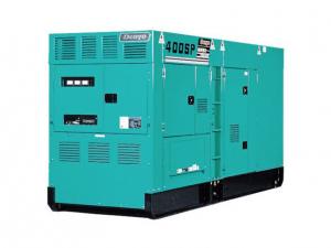 от 100 кВт и выше